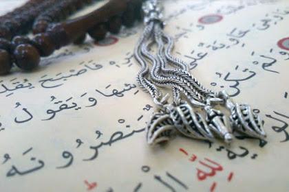 Apa Saja Efek dan Manfaat Mendengarkan Murotal Al Quran untuk Kecerdasan Janin Dalam Kandungan?