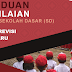Panduan Penilaian Kurikulum 2013 Edisi Revisi Terbaru Untuk SD