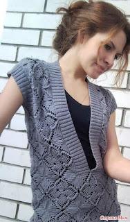 pull-crochet-grannies-tricot