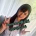 이즈미 노노카 (泉ののか,Nonoka Izumi) Premium기획사 신인