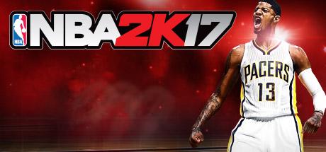 Baixar NBA 2K17 (PC) + Crack