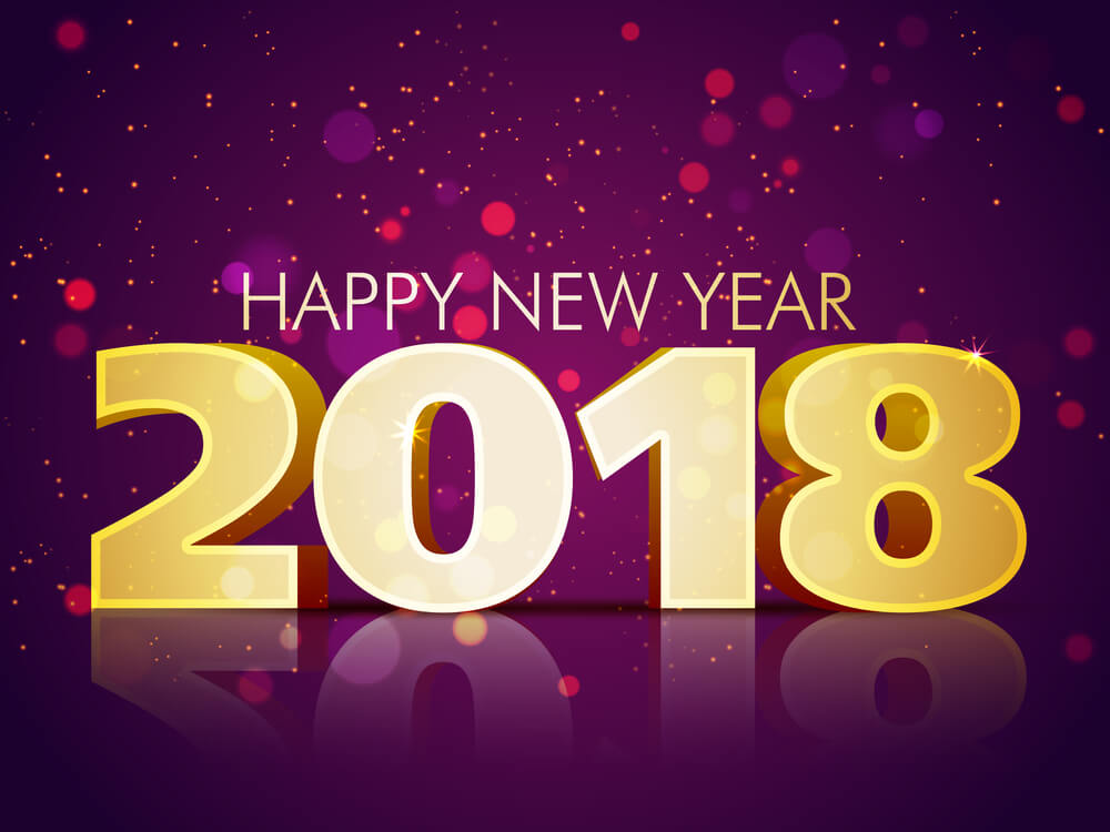 advance-happy-new-year-2018
