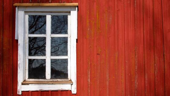 Ikkunanpesuaikamme ovat varsin varattuja - kysy ajoissa
