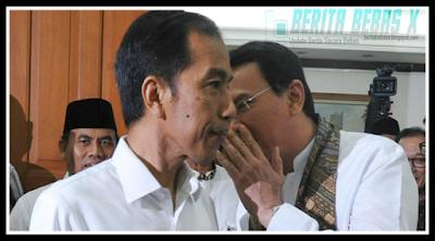 Ahok, Jokowi, Presiden, menteri kabinet Presiden Jokowi, sinyal reshuffle melalui jokowi, kejatuhan ahok, Politik, Reaksi lawan politik, Berita Bebas, BeritaBebasX, Ulasan Berita,