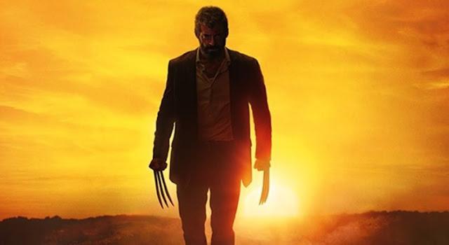 Logan-filme