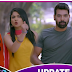 Kumkum Bhagya 22nd March 2019 Written Episode Update: Abhi drops Prachi and Shahana to their uncle's place