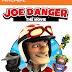 Joe Danger 2 The Movie PC Game Full Download