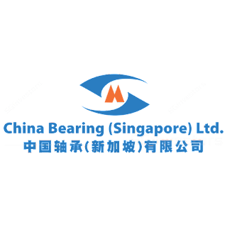 CHINA BEARING (SINGAPORE) LTD. (AD7.SI) @ SG investors.io