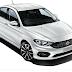 Türkiye'de En Çok Satın Alınan Araba Modelleri