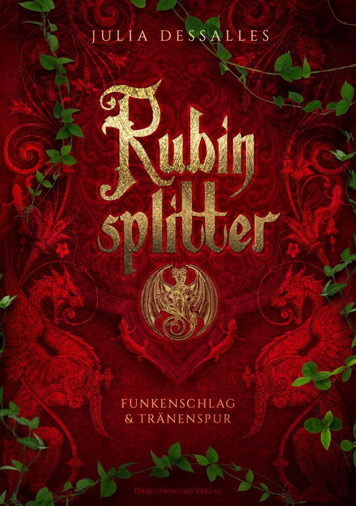 https://www.drachenmond.de/titel/rubinsplitter-funkenschlag-traenenspur/