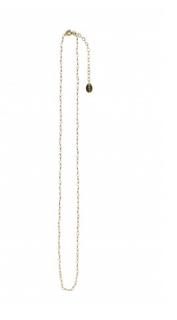 collier perles Une à Une