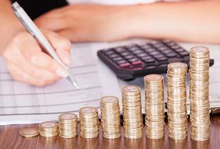 Trik Mengatur Keuangan Dalam Berbisnis Supaya Cepat Mendapat Keuntungan