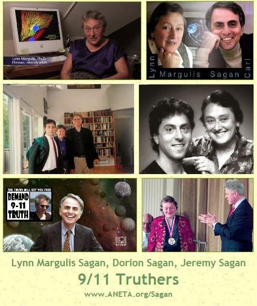 Image result for Jeremy Sagan blogspot.com