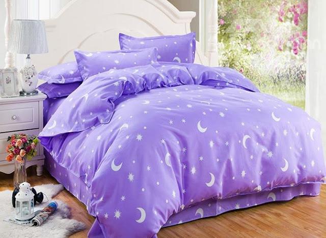 Beddinginn cotton bedding sets