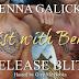 Bassist with Benefits by Jenna Galicki