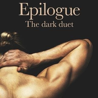 Captive in the dark, tome 3 : Epilogue de CJ Roberts