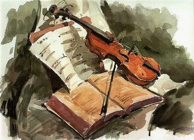 http://issuu.com/leoncio2/docs/letras_canciones./1