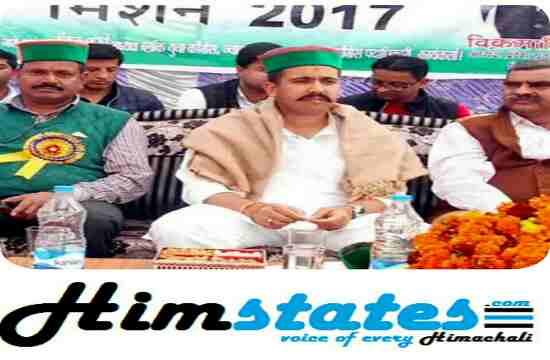 Vikramaditya-singh-photos