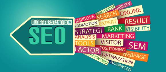 Top 9 Tricks to Enhance Your search engine marketing Right now
