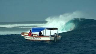 Globe Pro Fiji 2008 Trailer