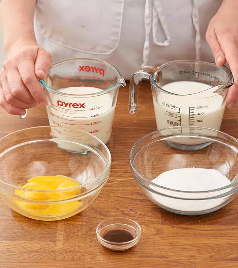 Cara Membuat Es Krim Rumahan, Cara Membuat Es Krim Tanpa Mesin, Cara Membuat Es Krim Sederhana