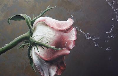 http://2.bp.blogspot.com/-8NlsEYOkMKM/VFyBCJcLAXI/AAAAAAAAhHI/dXr5jXvkRRI/s1600/rose_painting-wallpaper-1920x1200.jpg