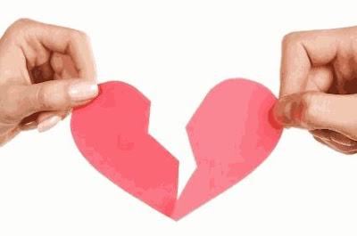 5 Cara Mempertahankan Hubungan Pacaran Yang Hampir Putus