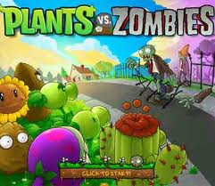 Pc for 2 download plants popcap zombies vs free