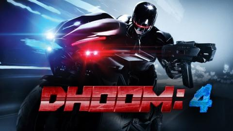 This Actor Will Play the Villain Role in Dhoom 4