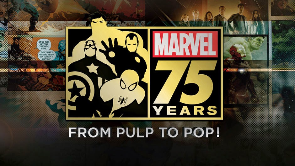 http://abc.go.com/shows/movies-and-specials/listings/marvel-75-years-from-pulp-to-pop