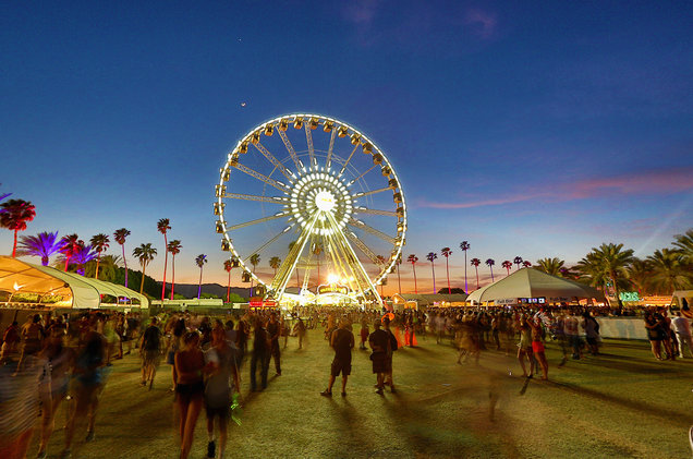 Top 5 frequently asked questions on Coachella, what is mean by coachella, How much coachella ticket 2019, Who's playing at coachella, can you stream coachella, coachella 2018, coachella 2019 lineup, coachella 2019 tickets, coachella meaning, coachella wiki, coachella 2020. coachella 2019 packages, coachella beyonce, coachella tickets, indio california, where is coachella 2018, empire polo club, coachella map, coachella city, When is Coachella, Where is Coachella, What is Coachella, How much are Coachella tickets, How many people go to Coachella, How to dress for Coachella, Where to shop for Coachella, What shoes to wear to Coachella, What do men wear at Coachella, Do shoes get ruined at Coachella