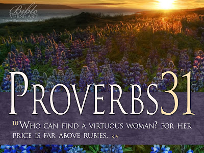 PROVERBS TO SONG OF SOLOMON, HB, JOHN G. BUTLER BRAND NEW 3BS-1