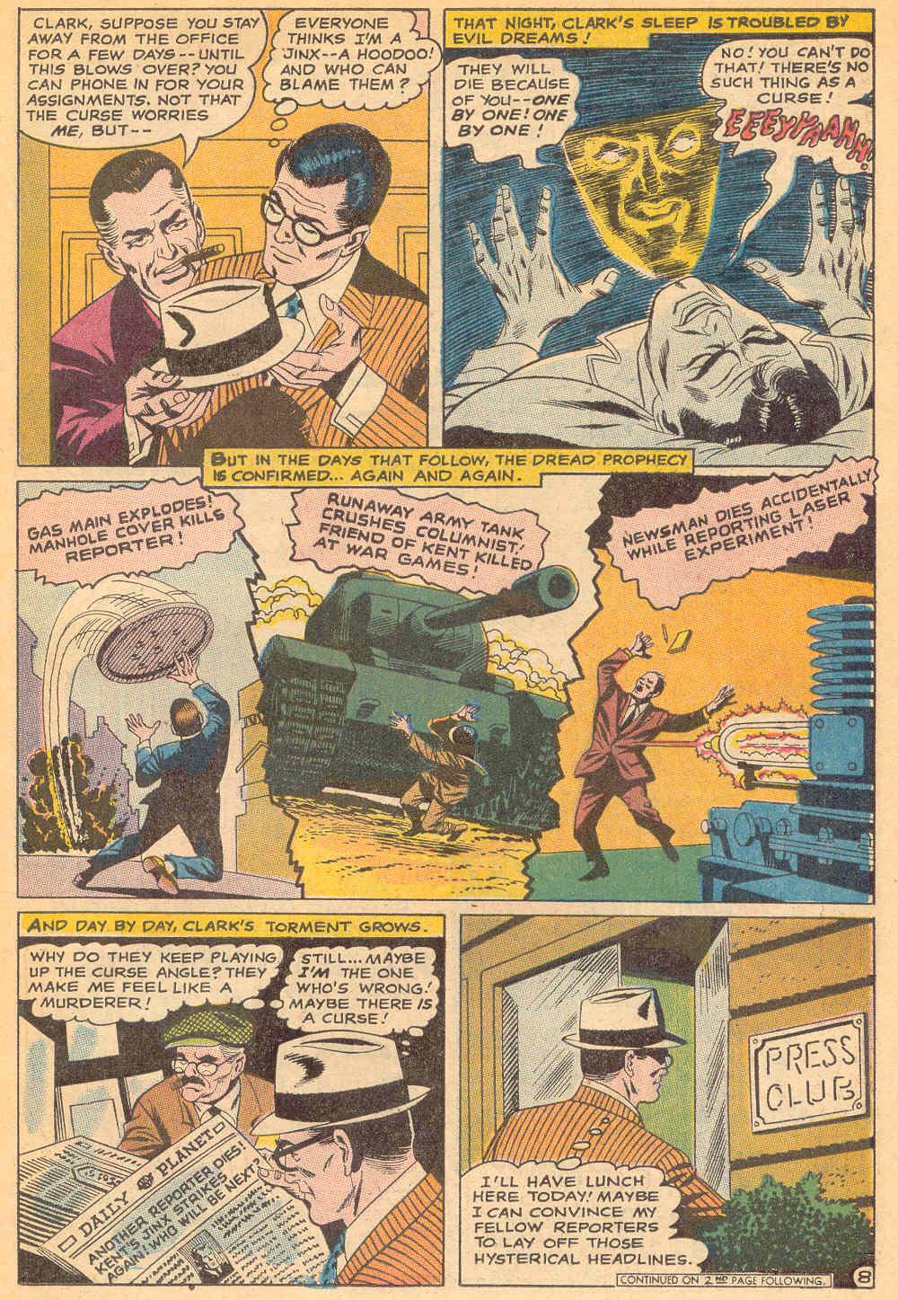 Action Comics (1938) 379 Page 10