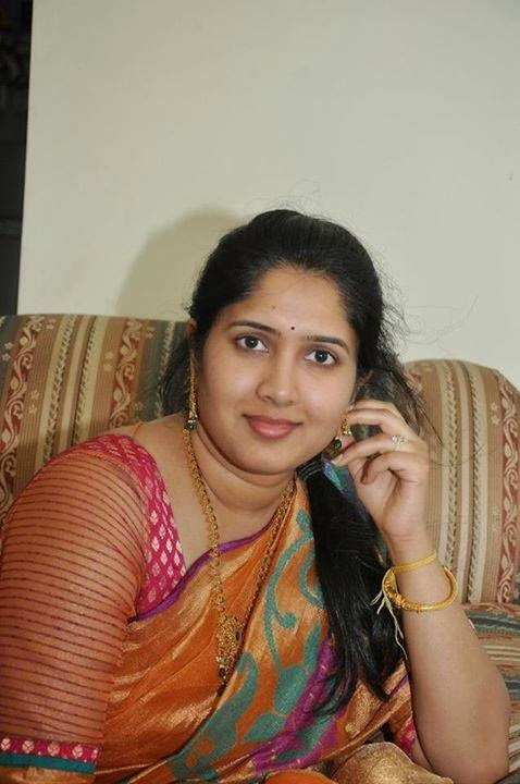 Malayali Aunty Photos Hot Kerala Aunties - Hd Latest Tamil -4095