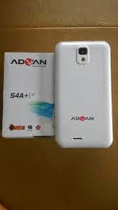 Cara Flash Advan S4A+ (Plus) Via PC Menggunakan ResearchDownload Tool - Mengatasi Bootloop