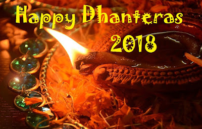 happy-dhanteras-2018-photos