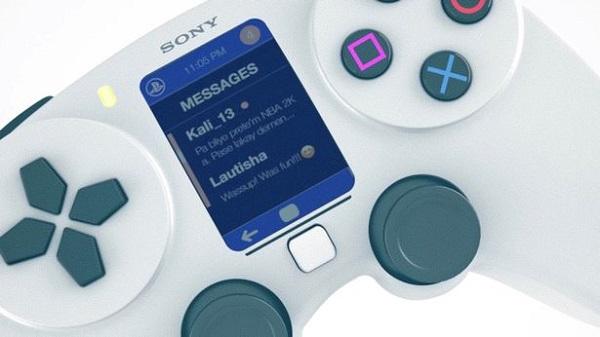 مطور ألعاب يؤكد أن الجيل القادم من أجهزة المنصات المنزلية PS5 ، Xbox Two سيشكل ثورة كبيرة تقنيا..