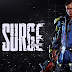 The Surge Update