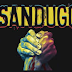 Sandugo - 24 January 2020