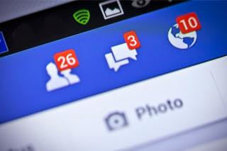 bailar te hace popular en facebook y redes sociales