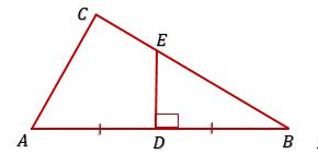 garis-sumbu-segitiga