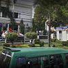 Baca Nih...!!! Lokasi ATM BRI Setor Tunai (CDM) Kota Bandung
