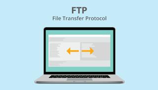 Pengertian FTP (File Transfer Protocol), Contoh Software, Tujuan dan Cara Kerja nya - Pada kesempatan ini Simastah akan berbagi artikel mengenai FTP Server di Linux Debian pada virtualbox yang akan dijelaskan secara lengkap mulai dari pengertian, tujuan, cara kerja sampai dengan cara install beserta konfigurasi ftp server dan client. Baiklah langsung saja mari kita simak penjelasan dan tutorialnya berikut ini.