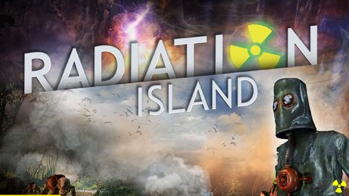 Radiation Island v1.2.4 Mod Apk FULL Android Download