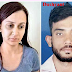 Notorious woman of Pinkcity killed her Tinder friend for ransom money