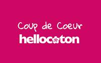http://www.hellocoton.fr/
