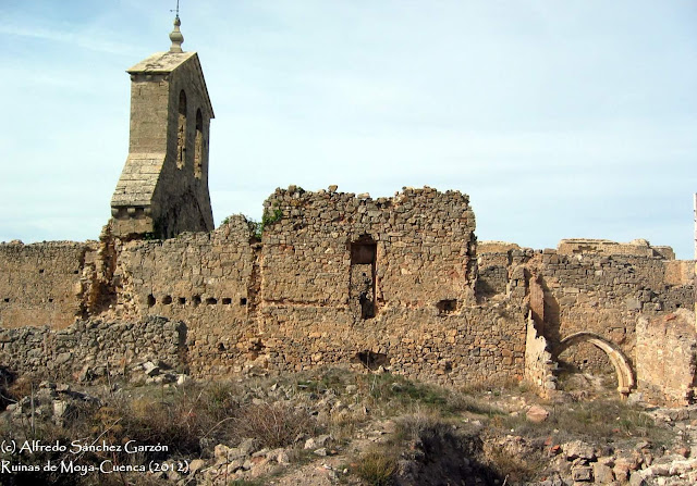 ruinas-moya-iglesia-santisima-trinidad