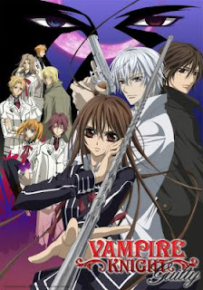Vampire Knight Guilty Todos os Episódios Online, Vampire Knight Guilty Online, Assistir Vampire Knight Guilty, Vampire Knight Guilty Download, Vampire Knight Guilty Anime Online, Vampire Knight Guilty Anime, Vampire Knight Guilty Online, Todos os Episódios de Vampire Knight Guilty, Vampire Knight Guilty Todos os Episódios Online, Vampire Knight Guilty Primeira Temporada, Animes Onlines, Baixar, Download, Dublado, Grátis, Epi