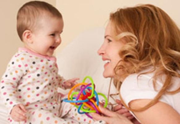 Pengertian Pemerolehan Bahasa Anak Menurut Para Ahli