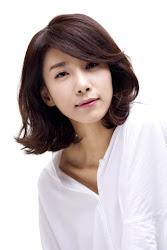 Kim Se Hyung